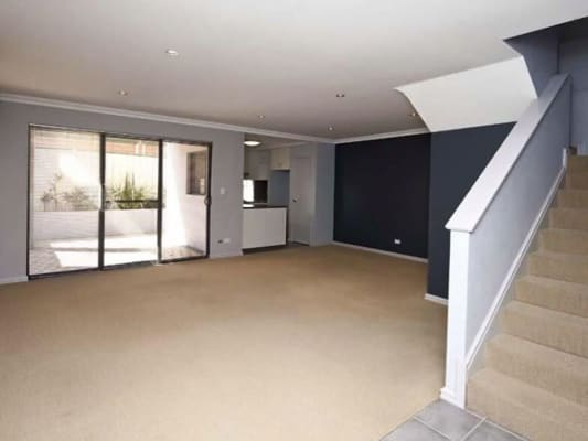 $160, Share-house, 3 bathrooms, Falkirk Avenue, Maylands WA 6051