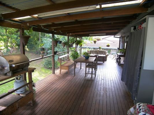 $150, Share-house, 3 bathrooms, Fallbrook Street, Kenmore QLD 4069