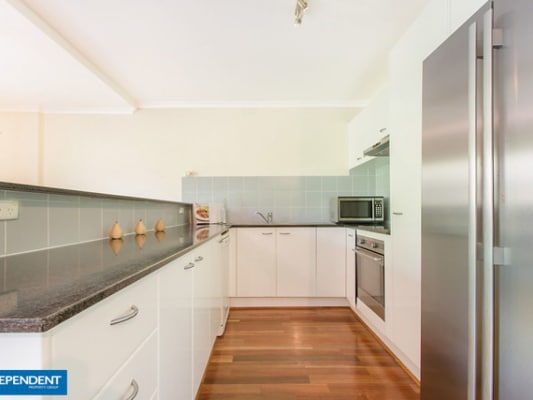 $265, Share-house, 5 bathrooms, Fawkner Street, Canberra ACT 2601