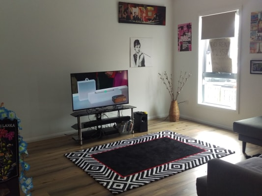 $210, Share-house, 4 bathrooms, Federal Street, Footscray VIC 3011