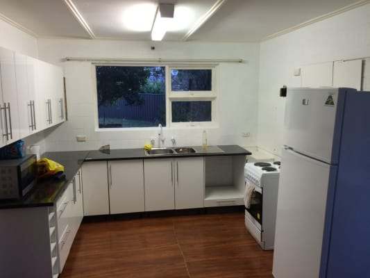 $180, Share-house, 5 bathrooms, Feres Court, Kensington Gardens SA 5068