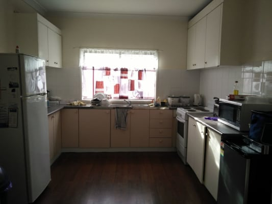 $180, Share-house, 4 bathrooms, Fergus Road, Karabar NSW 2620