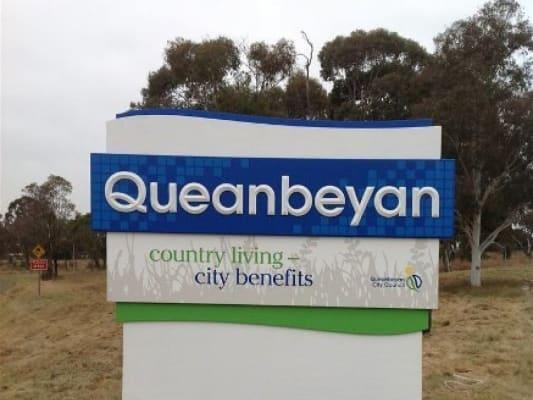 $180, Share-house, 4 bathrooms, Fergus Road, Karabar NSW 2620