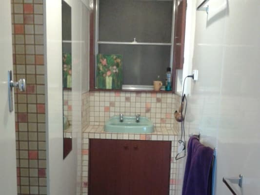 $130, Share-house, 4 bathrooms, Fidge Crescent, Breakwater VIC 3219