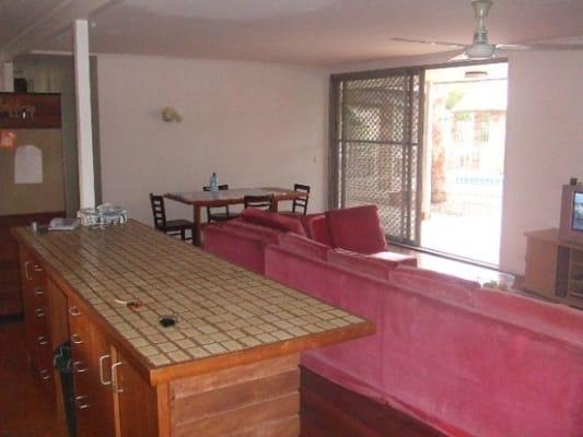 $140-150, Share-house, 2 rooms, Fimbriata Close, Chapel Hill QLD 4069, Fimbriata Close, Chapel Hill QLD 4069