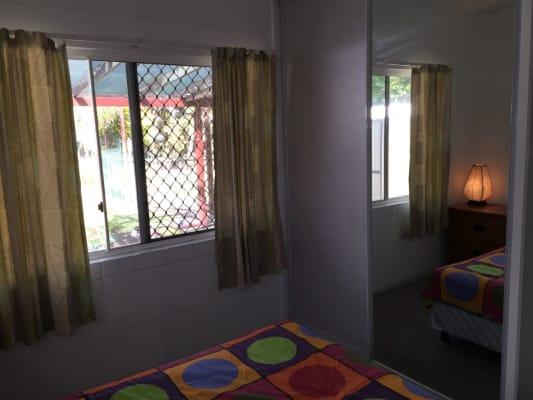 $170, Share-house, 4 bathrooms, Fishburn Street, Bentley Park QLD 4869