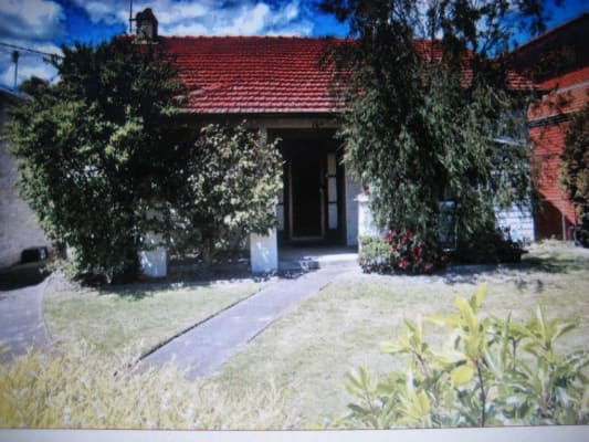 $195, Share-house, 5 bathrooms, Fisher Street, Malvern East VIC 3145