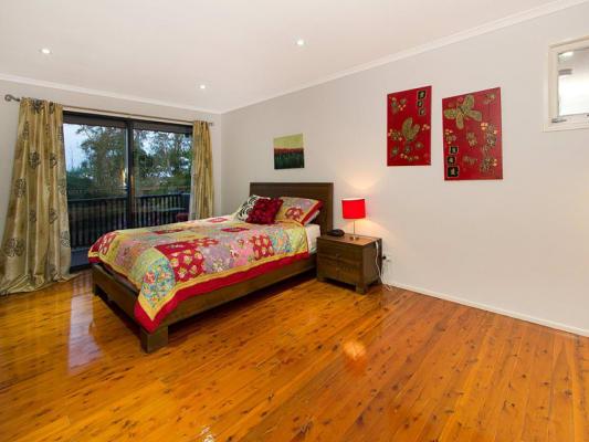 $170, Share-house, 5 bathrooms, Fleetway, Morningside QLD 4170