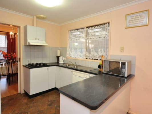 $175, Share-house, 5 bathrooms, Fleetwood Dr, Narre Warren VIC 3805