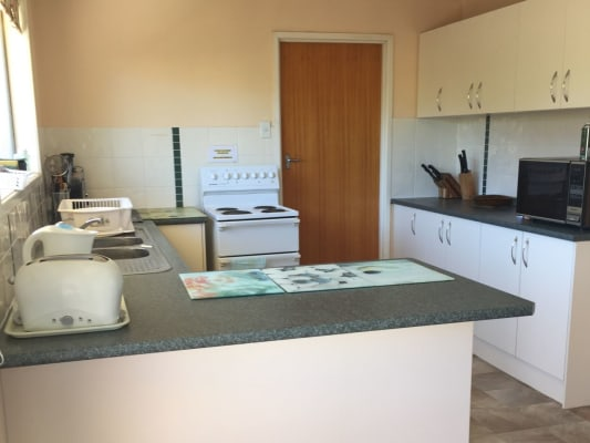 $140, Share-house, 5 bathrooms, Fleetwood Street, MacGregor QLD 4109