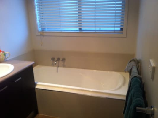 $155, Share-house, 4 bathrooms, Fletcher Crt , Ballarat VIC 3350