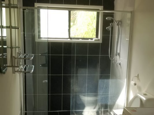 $175, Share-house, 1 bathroom, Fleur Court, Upper Coomera QLD 4209