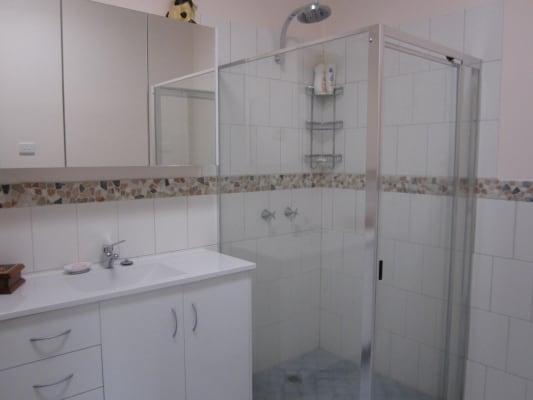 $150, Share-house, 3 bathrooms, Flinders , East Maitland NSW 2323