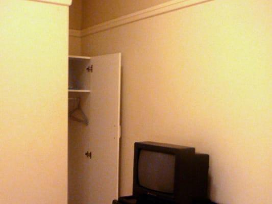 $280, Share-house, 6 bathrooms, Flinders Street, Surry Hills NSW 2010