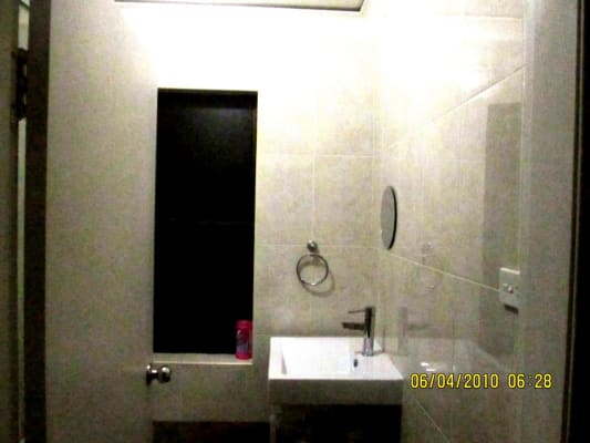 $280, Share-house, 6 bathrooms, Flinders Street, Surry Hills NSW 2010