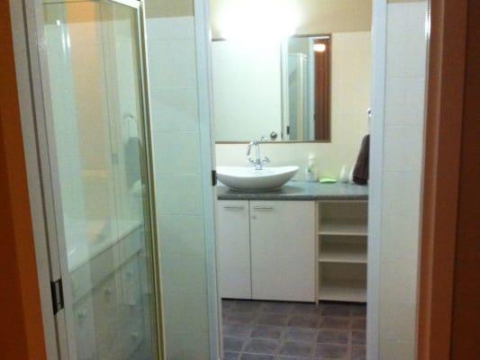 $135, Share-house, 4 bathrooms, Flindosy Street, Algester QLD 4115