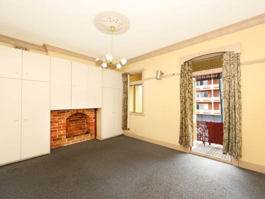 $300, Share-house, 4 bathrooms, Flood Street, Leichhardt NSW 2040