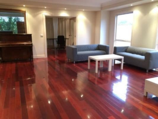 $310, Share-house, 2 rooms, Florence Avenue, Clayton VIC 3168, Florence Avenue, Clayton VIC 3168