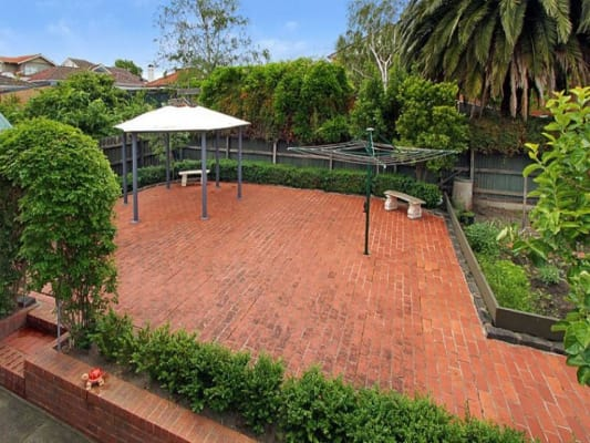 $200, Share-house, 5 bathrooms, Foch Street, Reservoir VIC 3073