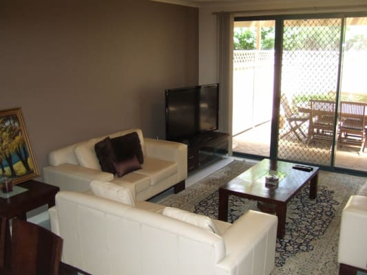 $290, Share-house, 3 bathrooms, Fontenoy Road, Macquarie Park NSW 2113