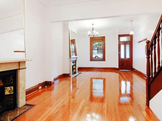 $280, Share-house, 4 bathrooms, Forbes Street, Darlinghurst NSW 2010