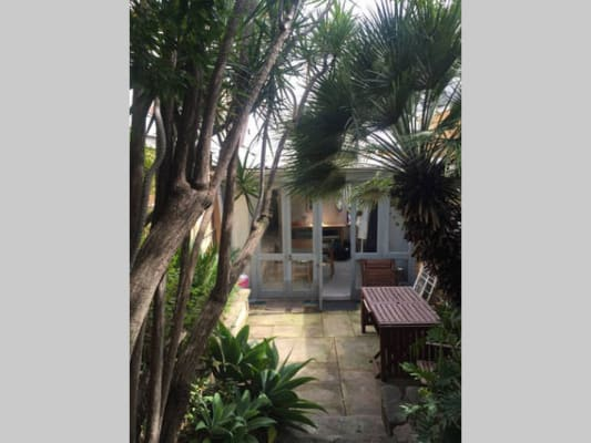 $410, Share-house, 2 bathrooms, Forsyth, Glebe NSW 2037