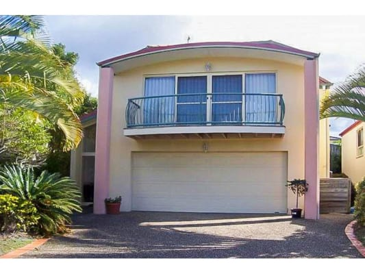 $200, Share-house, 2 rooms, Fortuna Place, Parkwood QLD 4214, Fortuna Place, Parkwood QLD 4214
