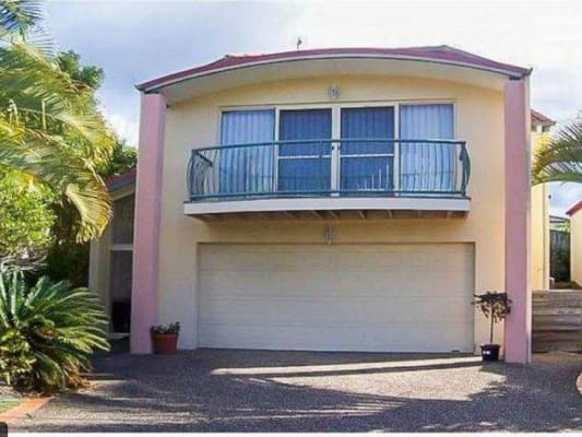 $125, Share-house, 4 bathrooms, Fortuna Place, Parkwood QLD 4214