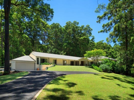 $170, Share-house, 4 bathrooms, Fossilwood Court, Buderim QLD 4556