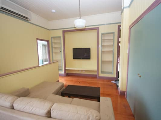$170, Share-house, 5 bathrooms, Foster , Kelvin Grove QLD 4059