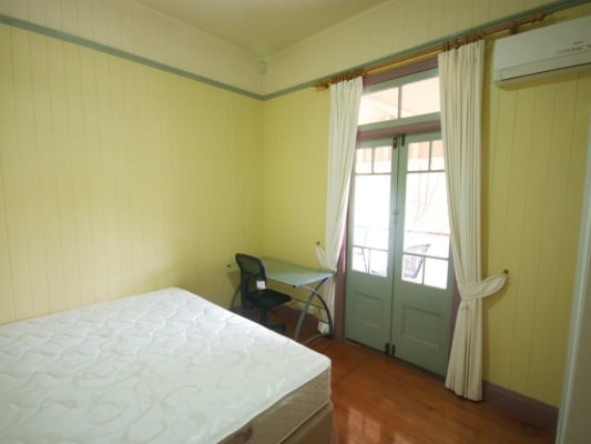 $170, Share-house, 5 bathrooms, Foster Street, Newmarket QLD 4051