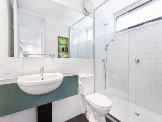 $480, Share-house, 2 bathrooms, Foster Street, Saint Kilda VIC 3182