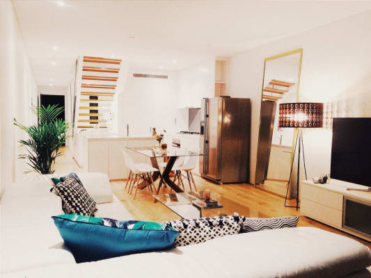 $475, Share-house, 4 bathrooms, Darley Street, Newtown NSW 2042