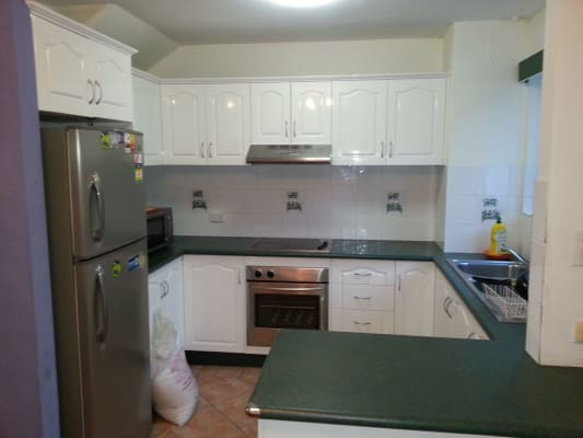 $400, Share-house, 2 bathrooms, Franklin Street, Kelvin Grove QLD 4059