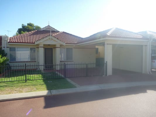 $195, Share-house, 3 bathrooms, Frederick Street, Belmont WA 6104
