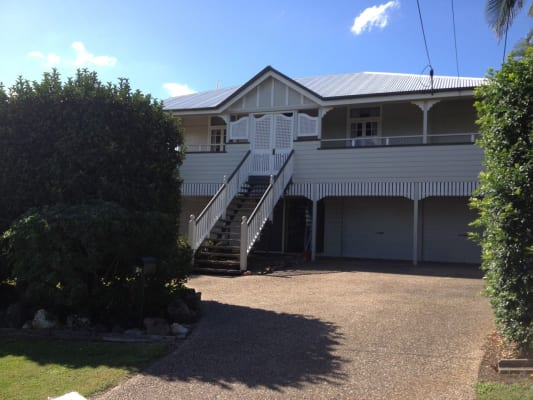 $595, Share-house, 4 bathrooms, Fryar Street, Camp Hill QLD 4152