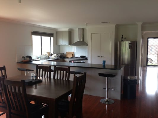 $150, Share-house, 3 bathrooms, Gabriel Grove, Darley VIC 3340