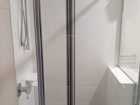 $175, Share-house, 3 bathrooms, Gaebler , Aubin Grove WA 6164