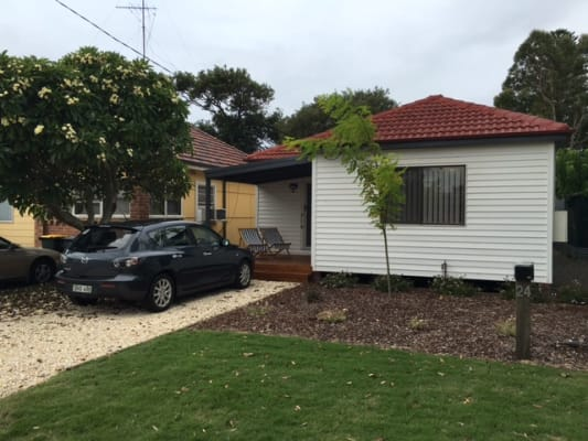 $175, Share-house, 2 bathrooms, Galgabba Street, Swansea NSW 2281