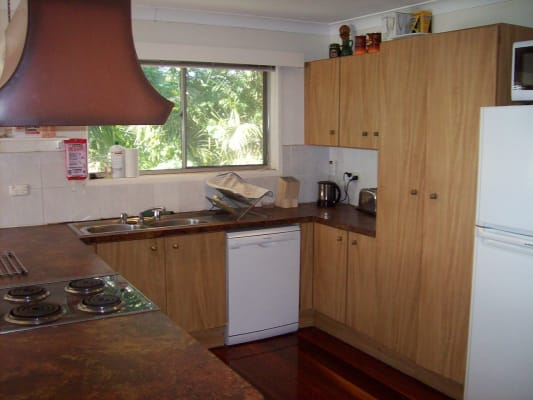 $180, Share-house, 4 bathrooms, Gamble Street, Wavell Heights QLD 4012