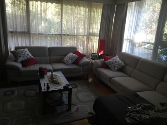 $230, Share-house, 2 bathrooms, Garden Avenue, Glen Huntly VIC 3163