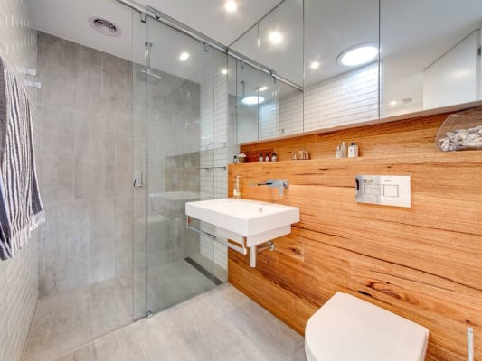 $320, Share-house, 3 bathrooms, Garton Street, Port Melbourne VIC 3207