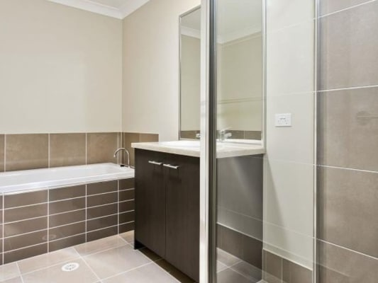 $200, Share-house, 4 bathrooms, Gaynor Road, Banyo QLD 4014