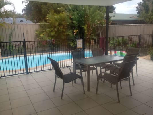 $160, Share-house, 5 bathrooms, Gaza Court, Aroona QLD 4551