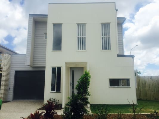 $170, Share-house, 3 bathrooms, Gideon Gardens, Pimpama QLD 4209