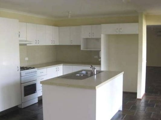 $135, Share-house, 3 bathrooms, Gingko Crescent, Regents Park QLD 4118