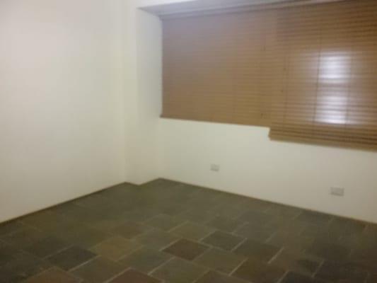 $135, Share-house, 3 bathrooms, Gingko Crescent, Regents Park QLD 4118