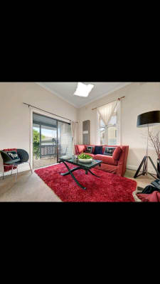 $330, Share-house, 2 bathrooms, Gipps Street, Richmond VIC 3121