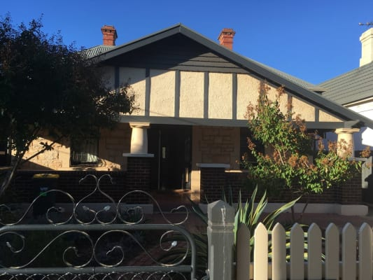 $170, Share-house, 3 bathrooms, Gladstone Road, Mile End SA 5031