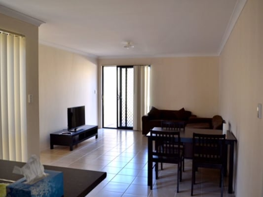 $130, Share-house, 5 bathrooms, Glasshouse Drive, Banksia Grove WA 6031